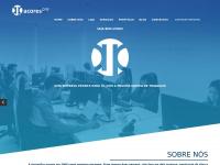 acorespro.com