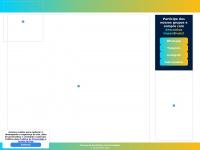 garimpeiros.com.br