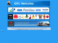 gfl.com.br