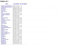 Web Construtor - Construtor de Sites, Cria��o de Sites, Confec��o de Sites, Constru��o, Criar..