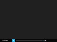 radioboa.com.br