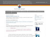 1rtrs.blogspot.com