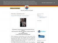 coordenador1rtrs.blogspot.com