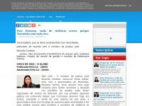 reporternildocosta.blogspot.com