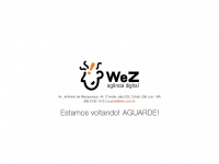 wez.com.br