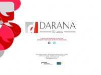 darana.com.br