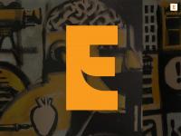 engenhonovo.com.br