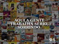 kcomunicacao.com.br
