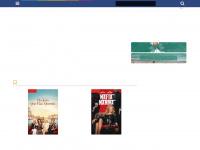 Guia Floripa - Florianópolis na Internet - Hotéis, Pousadas, Imóveis, Restaurantes, Bares, Festas, Eventos e muito mais