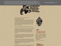 encontrocompoetas.blogspot.com
