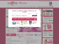 uvarosa.com.br