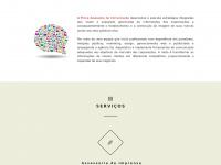 prisne.com.br