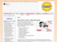 agele.com.br