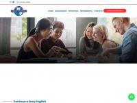 easyenglish.com.br
