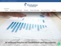 evolutioncontabil.com.br