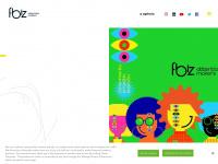 fbiz.com.br