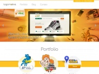 logomotiva.com.br