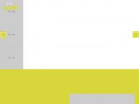 agenciapulso.com.br