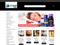 virtualtarget.com.br