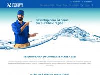desentupidorasulnorte.com.br