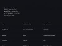 Zaw.com.br - ZAW – Agência de Comunicação Digital