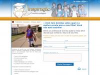 inspiracaoconsultoria.com.br