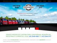desentupidorapinheirinho.com.br