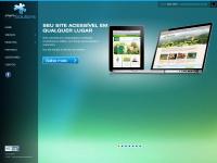 ciosolutions.com.br