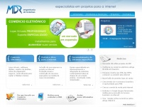 mdrweb.com.br