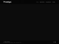 prestige.com.br