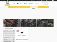 safestore.com.br
