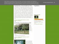 parquemarioquintana.blogspot.com