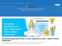 vinaora.com