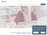 Xkeysti.com.br