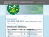 cpidacorrupcao.blogspot.com