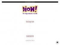 diow.com.br