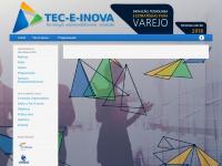 Tec-E-Inova 2016