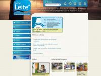 programaredeleite.com.br