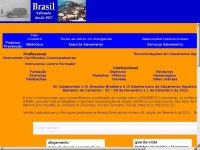 sobrasa.org