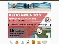 Sobrasa – Sociedade Brasileira de Salvamento Aquatico