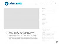 transitoamigo.com.br