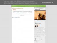 blogabrarec.blogspot.com
