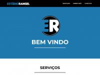 Estudiorangel.com.br