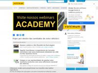 voltimum.com.br