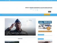 avweb.com