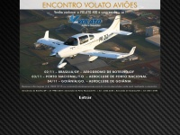 volatoaeronaves.com.br