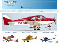 aviacaobr.com.br