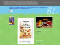 bethlanches.blogspot.com