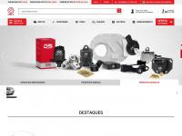 umec.com.br