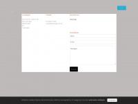 abrange.com